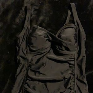 Merona Bathing Suit Top